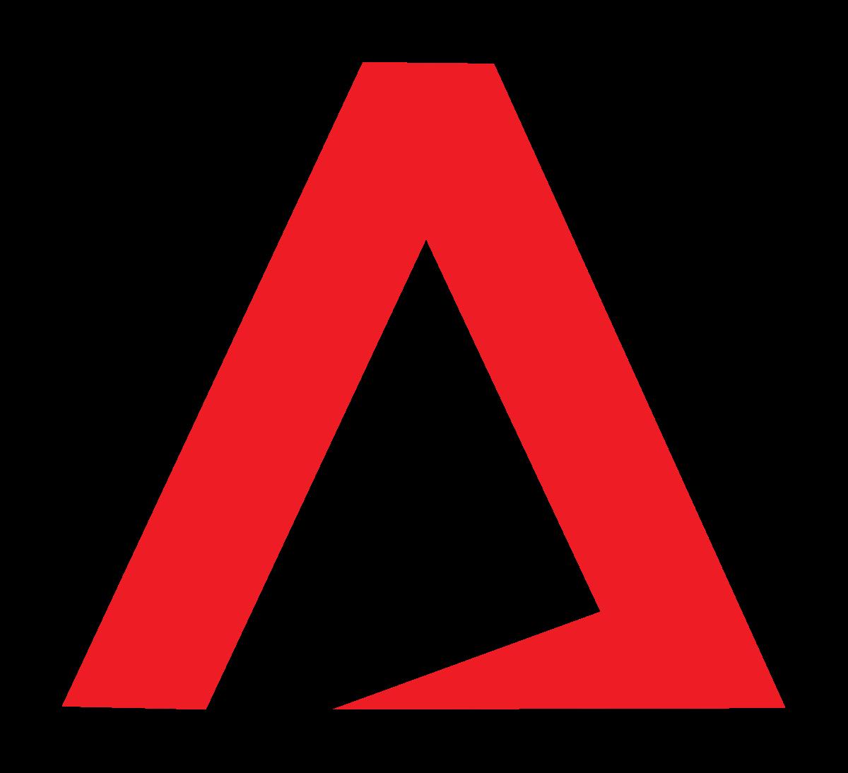RSS feeds source logo Channel NewsAsia