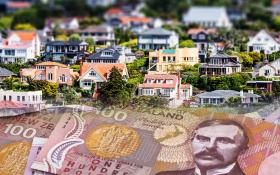 Buying NZ property from offshore